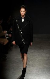 koonhor David Jung fall 2014 FashionDailyMag sel 17