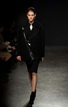 koonhor David Jung fall 2014 FashionDailyMag sel 17