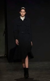 koonhor David Jung fall 2014 FashionDailyMag sel 18