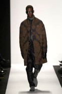 Academy Of Art University Fall 2014 Collections - Runway 20