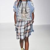 ASHISH spring 2014 FashionDailyMag sel 12