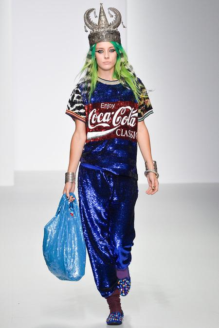 ASHISH spring 2014 FashionDailyMag sel 16