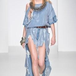 ASHISH spring 2014 FashionDailyMag sel 17