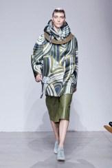 Acne Studios fall 2014 FashionDailyMag sel 17