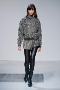 Barbara Bui fall 2014 FashionDailyMag sel 29