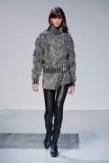 Barbara Bui fall 2014 FashionDailyMag sel 29