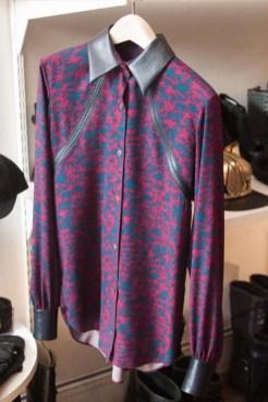 Costello Tagliapietra details 2014 FashionDailyMag sel 01