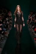 Elie Saab fall 2014 FashionDailyMag sel 27