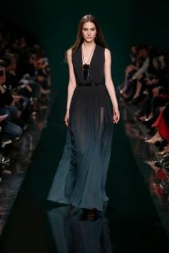 Elie Saab fall 2014 FashionDailyMag sel 33