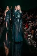 Elie Saab fall 2014 FashionDailyMag sel 52