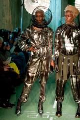 Gaultier fall 2014 FashionDailyMag sel 02