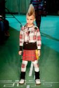 Gaultier fall 2014 FashionDailyMag sel 03