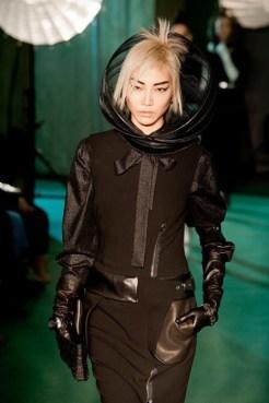 Gaultier fall 2014 FashionDailyMag sel 16