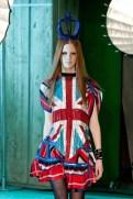 Gaultier fall 2014 FashionDailyMag sel 38