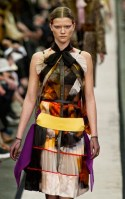 Givenchy fall 2014 FashionDailyMag sel 13