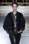 Haider Ackermann fall 2014 FashionDailyMag sel 12