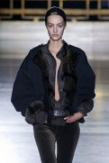 Haider Ackermann fall 2014 FashionDailyMag sel 13