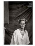 Jenna Klein On The Set Amica Magazine fdmLOVES sel 12