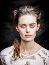 Jenna Klein On The Set Amica Magazine fdmLOVES sel 16