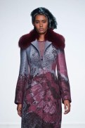 John Galliano fall 2014 FashionDailyMag sel 08