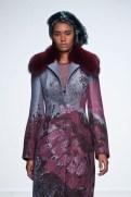 John Galliano fall 2014 FashionDailyMag sel 08