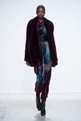 John Galliano fall 2014 FashionDailyMag sel 10