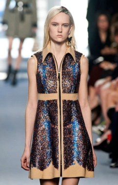 LOUIS VUITTON fall 2014 FashionDailyMag sel 36
