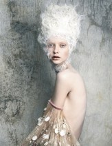 LUIGI LANGO editorial Vogue Germany FashionDailyMag sel 3