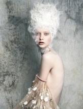 LUIGI LANGO editorial Vogue Germany FashionDailyMag sel 3