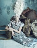 LUIGI LANGO editorial Vogue Germany FashionDailyMag sel 8