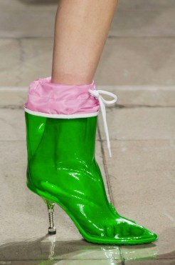 MIU MIU fall 2014 shoes FashionDailyMag sel 3