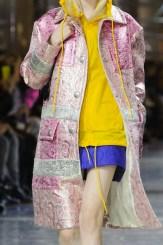 Miu Miu fall 2014 FashionDailyMag sel 25