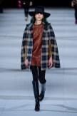 SAINT LAURENT fall 2014 FashionDailyMag sel 64