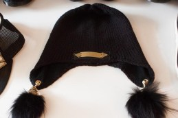 hat Skingraft details fall 2014 FashionDailyMag sel 07