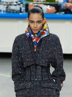 binx CHANEL fall 2014 FashionDailyMag