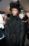 moncler gamme rouge fall 2014 FashionDailyMag details sel 14