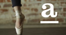 A-Z DANCE diesel id mag FashionDailyMag sel A