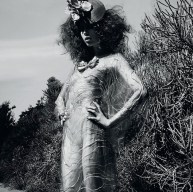 Charlotte Kemp Muhl by Greg Kadel numero fdmloves sel 3