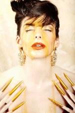 Descending Goddesses Audrey Froggatt FashionDailyMag sel 04