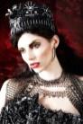 Descending Goddesses Editorial by Audrey Froggatt FashionDailyMag sel 07
