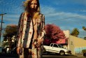 Dylan Fosket by Alice Hawkins for Arena Homme fdmloves 3