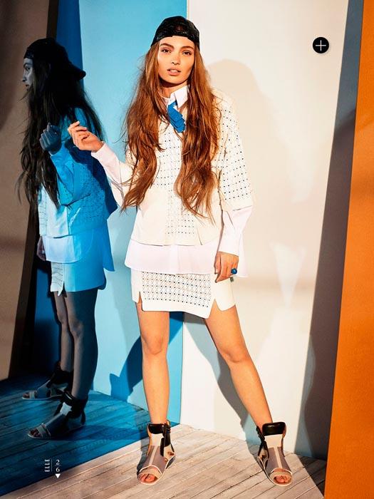 Elle may 2014 FashionDailyMag sel 02