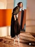 Elle may 2014 FashionDailyMag sel 03