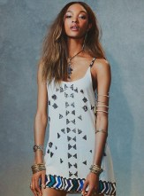 Free People Spring 2014 FashionDailyMag sel 09