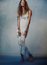 Free People Spring 2014 FashionDailyMag sel 10