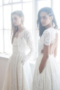 Houghton Bride 2015 FashionDailyMag sel 18