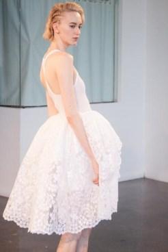 Houghton Bride 2015 FashionDailyMag sel 19