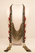 Iosselliani fall 2014 FashionDailyMag sel 02