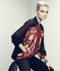JESSICA STAM the edit FashionDailyMag sel 11
