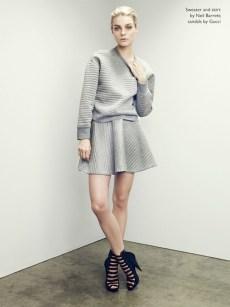 JESSICA STAM the edit FashionDailyMag sel 4